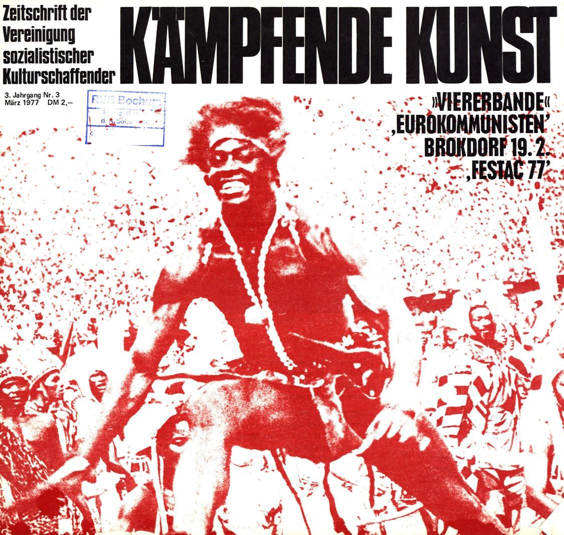 VSK_Kaempfende_Kunst_19770300_01