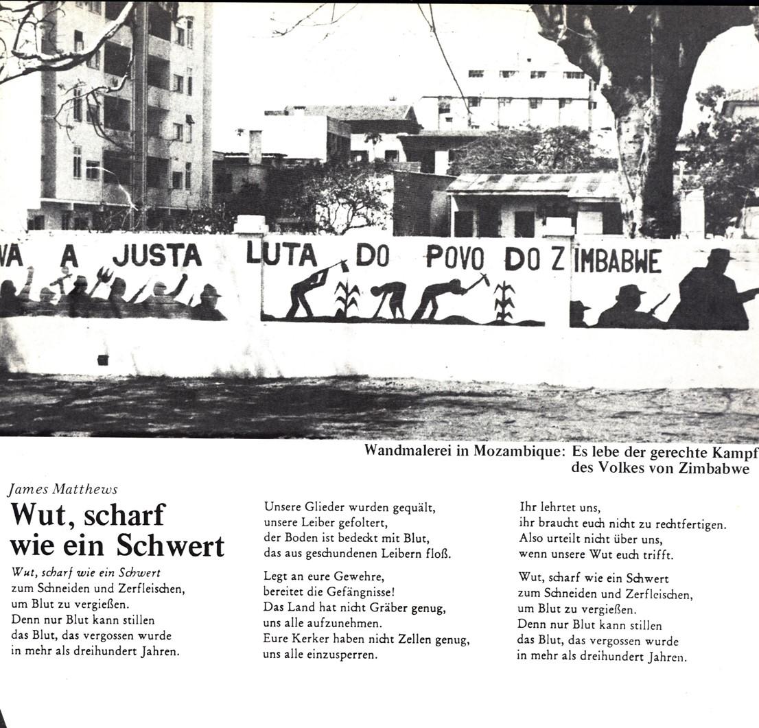 VSK_Kaempfende_Kunst_19770300_02