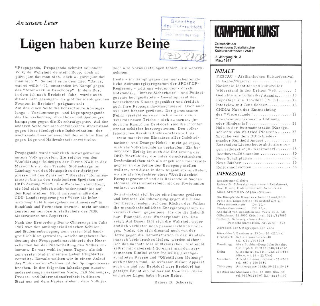 VSK_Kaempfende_Kunst_19770300_03
