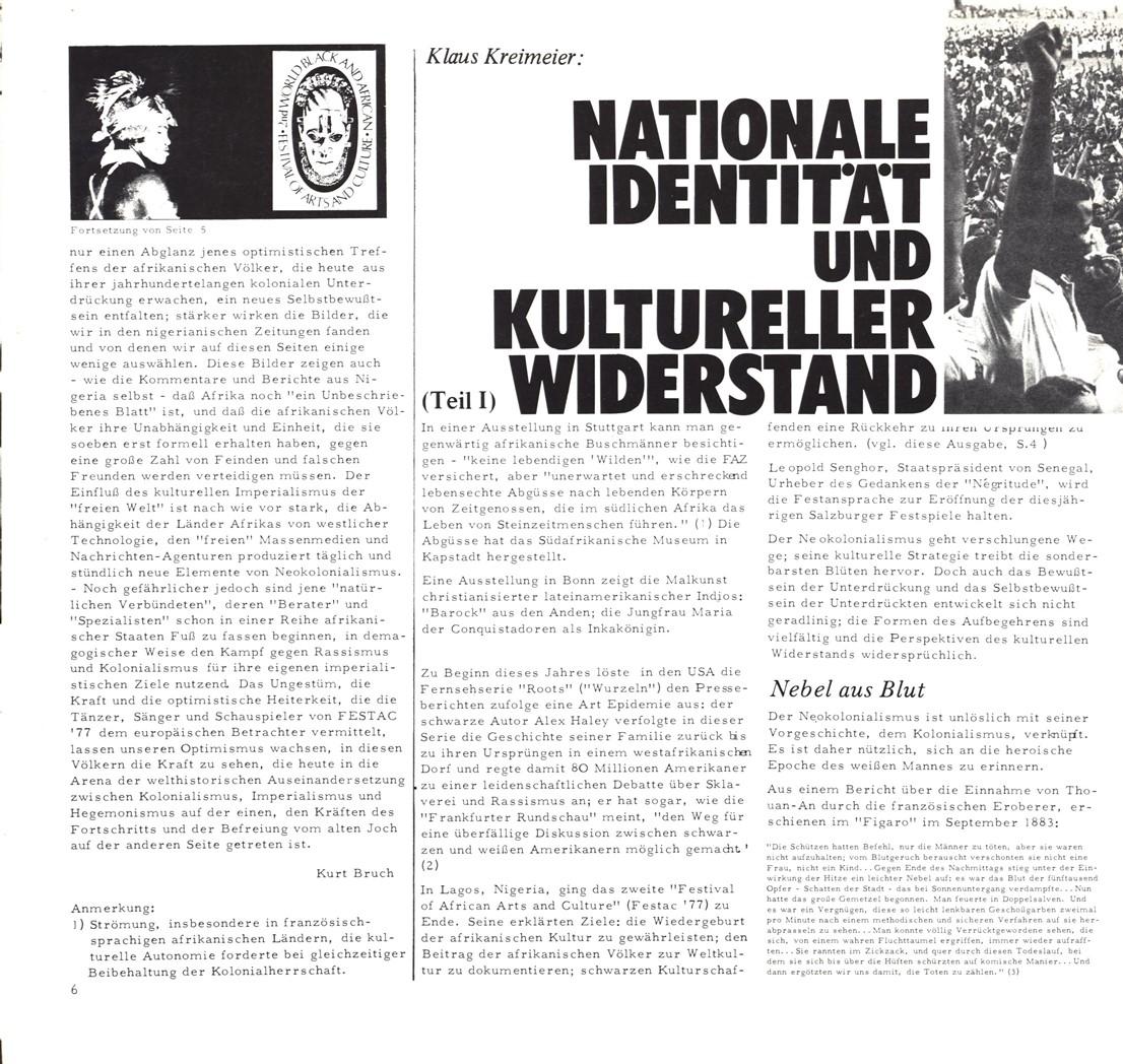 VSK_Kaempfende_Kunst_19770300_06