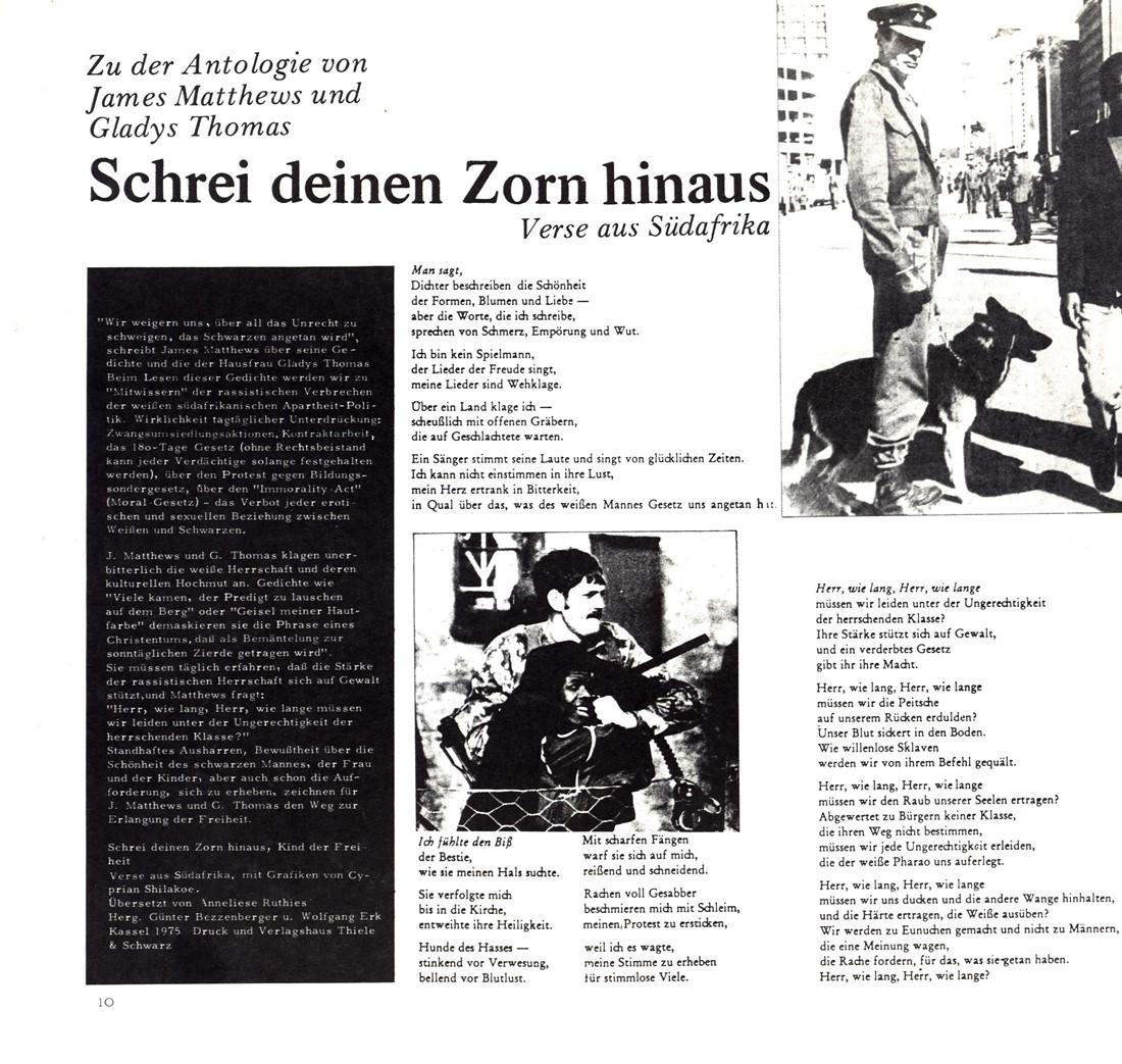 VSK_Kaempfende_Kunst_19770300_10