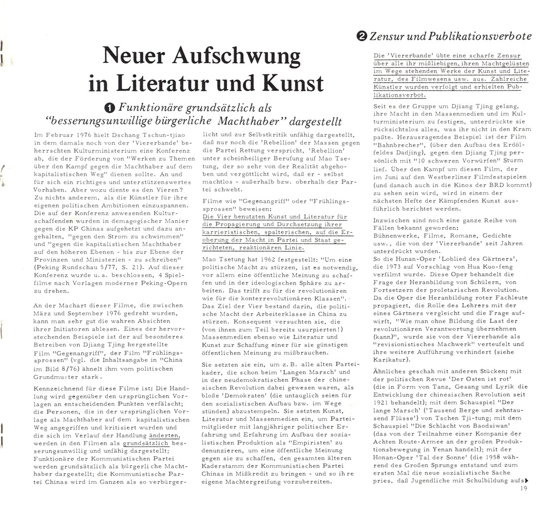 VSK_Kaempfende_Kunst_19770300_19