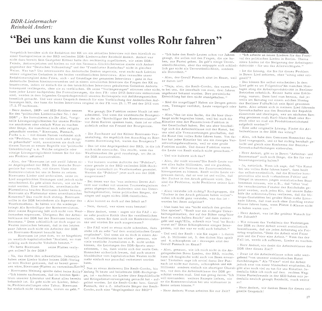 VSK_Kaempfende_Kunst_19770300_27