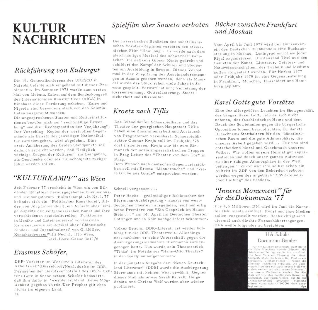 VSK_Kaempfende_Kunst_19770300_34
