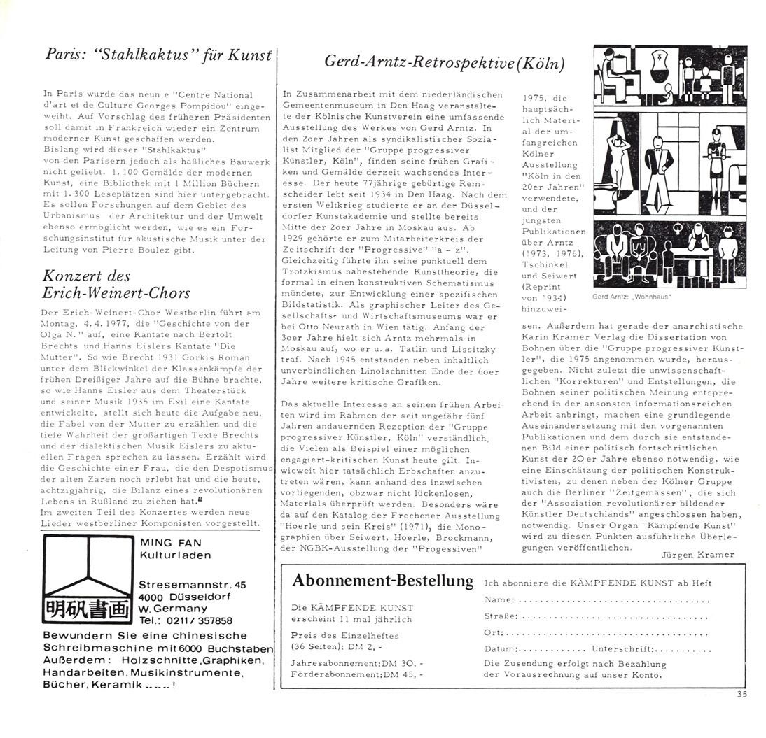 VSK_Kaempfende_Kunst_19770300_35