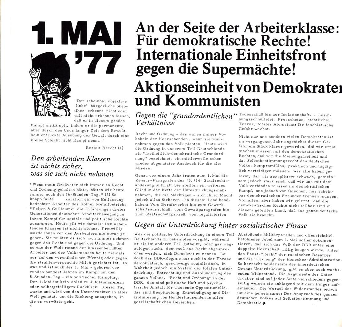 VSK_Kaempfende_Kunst_19770500_04