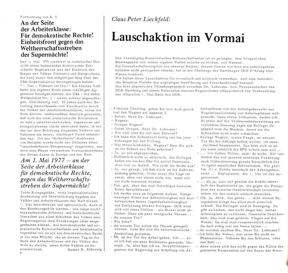 VSK_Kaempfende_Kunst_19770500_06