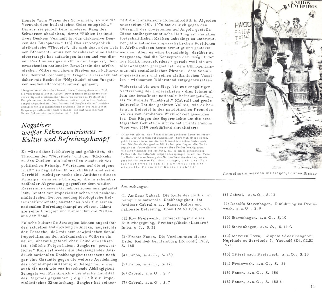 VSK_Kaempfende_Kunst_19770500_11