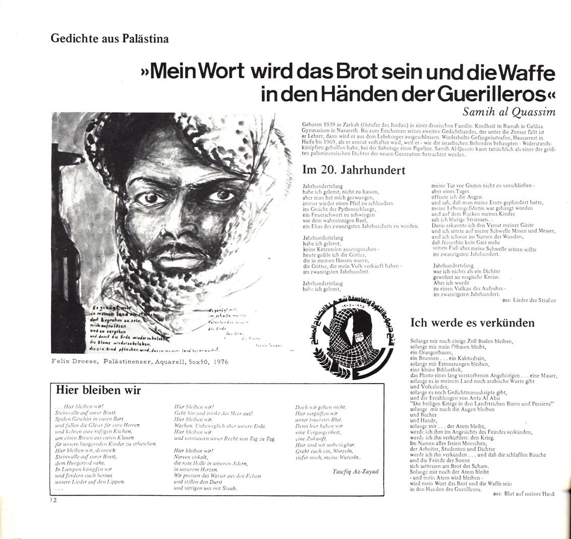 VSK_Kaempfende_Kunst_19770500_12