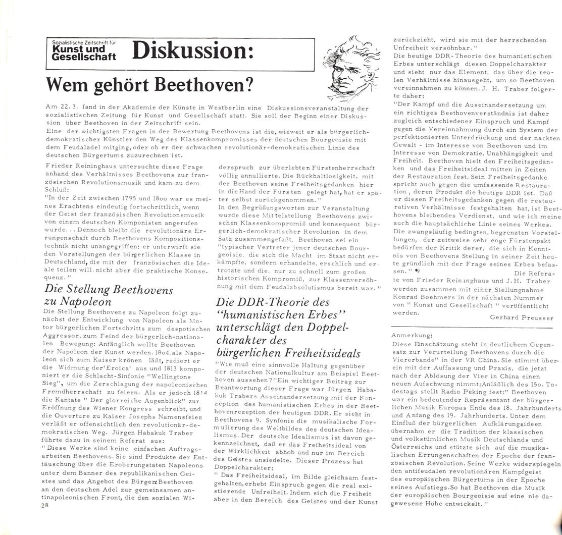 VSK_Kaempfende_Kunst_19770500_28