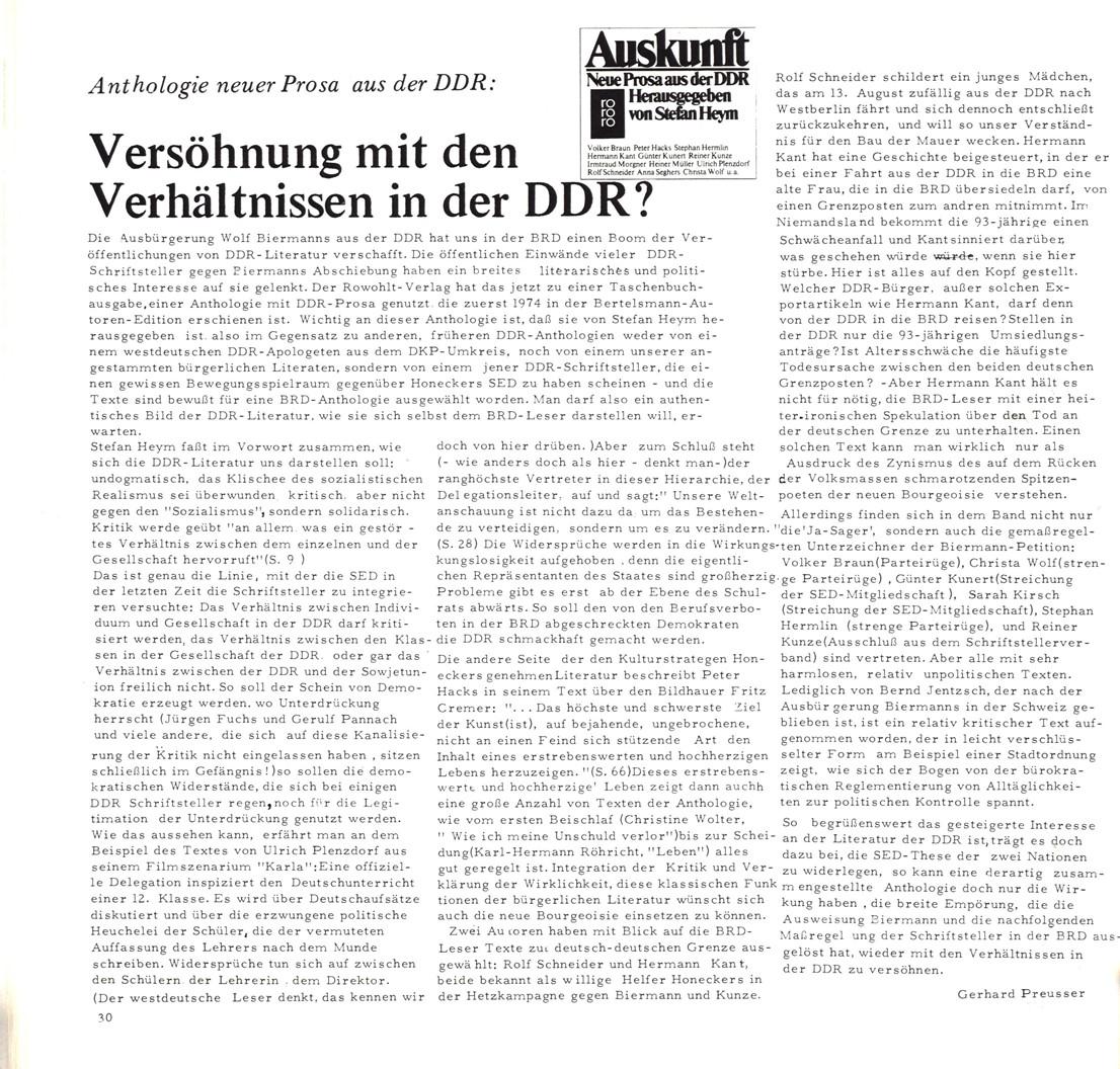 VSK_Kaempfende_Kunst_19770500_30