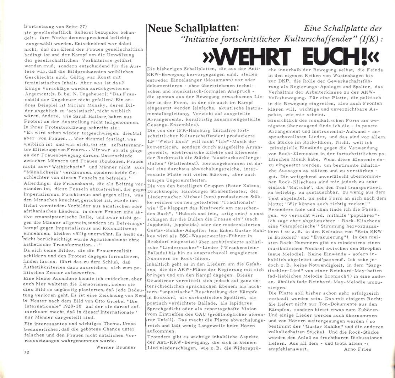VSK_Kaempfende_Kunst_19770500_32