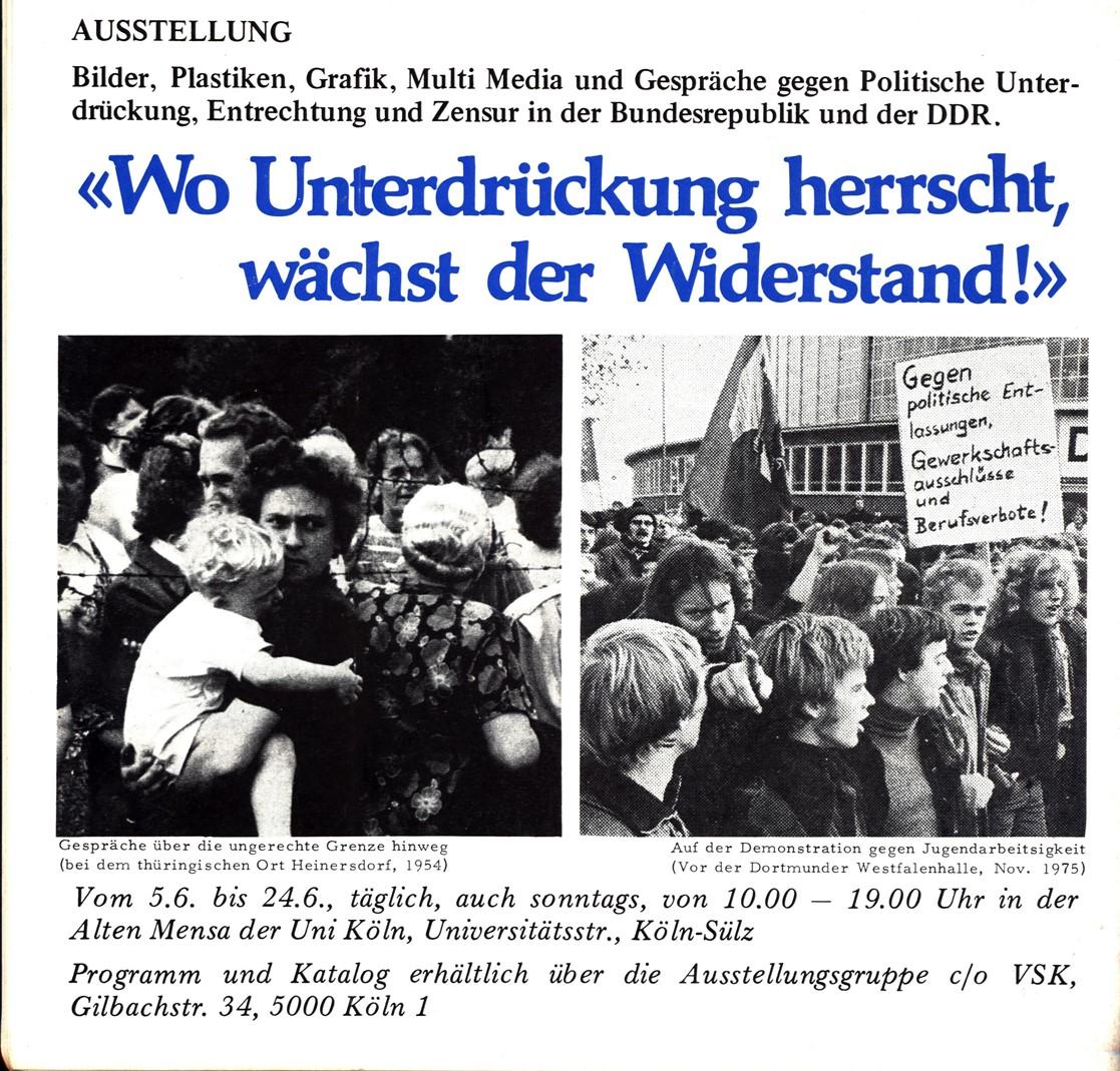 VSK_Kaempfende_Kunst_19770500_36