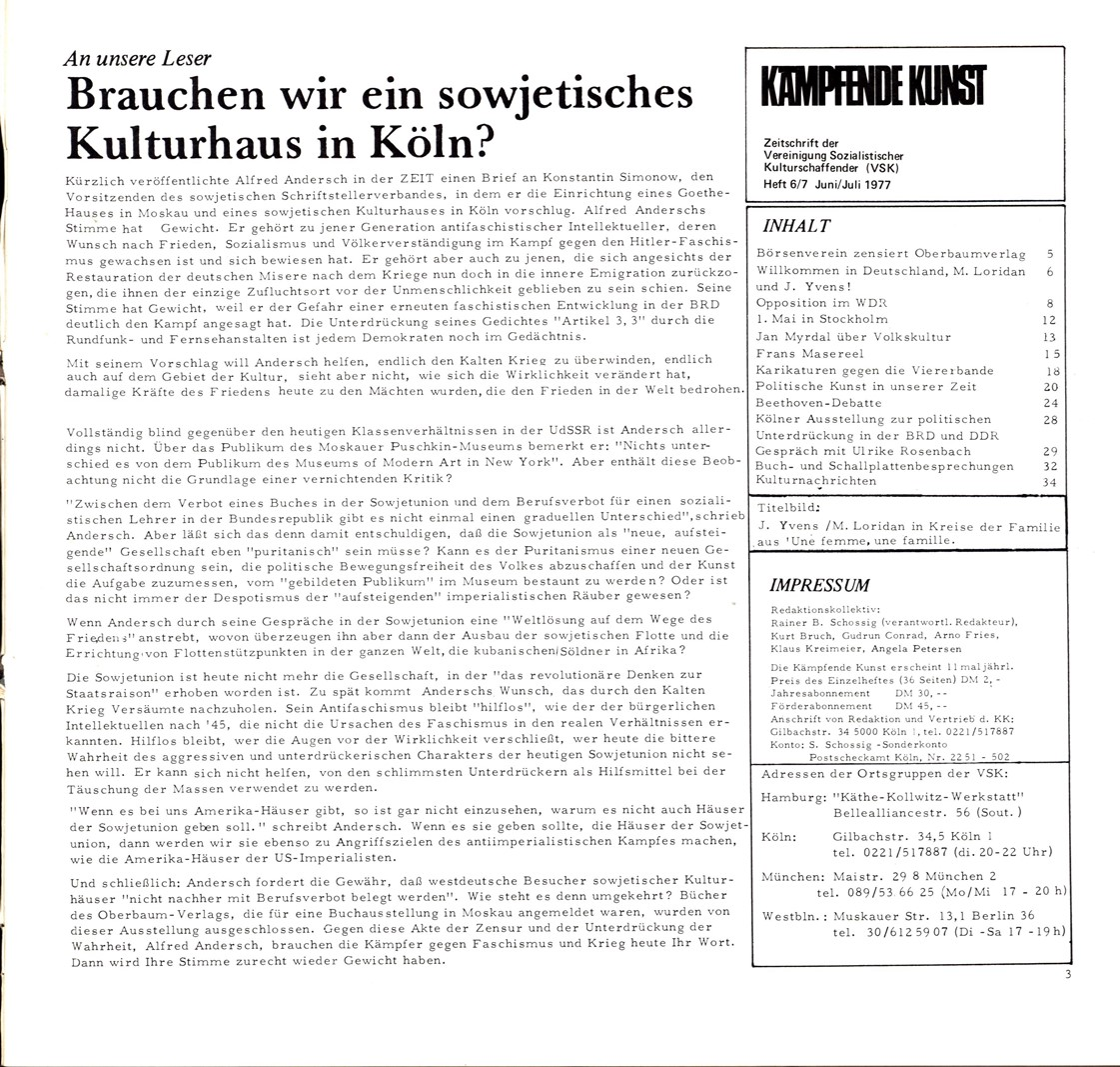 VSK_Kaempfende_Kunst_19770700_03