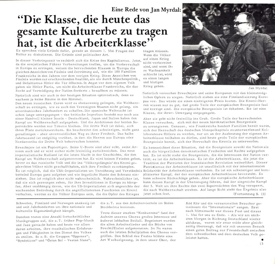 VSK_Kaempfende_Kunst_19770700_13