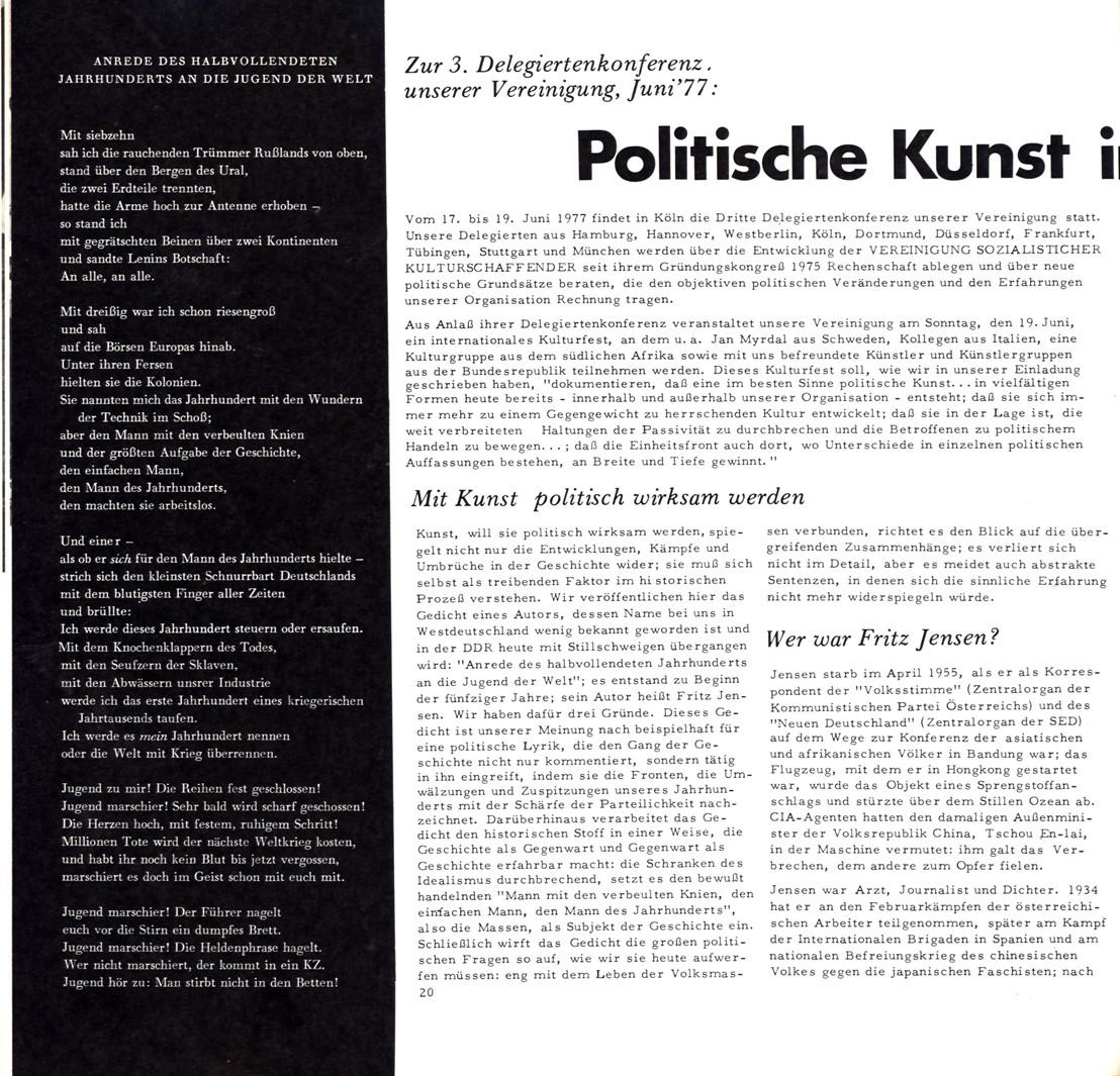 VSK_Kaempfende_Kunst_19770700_20