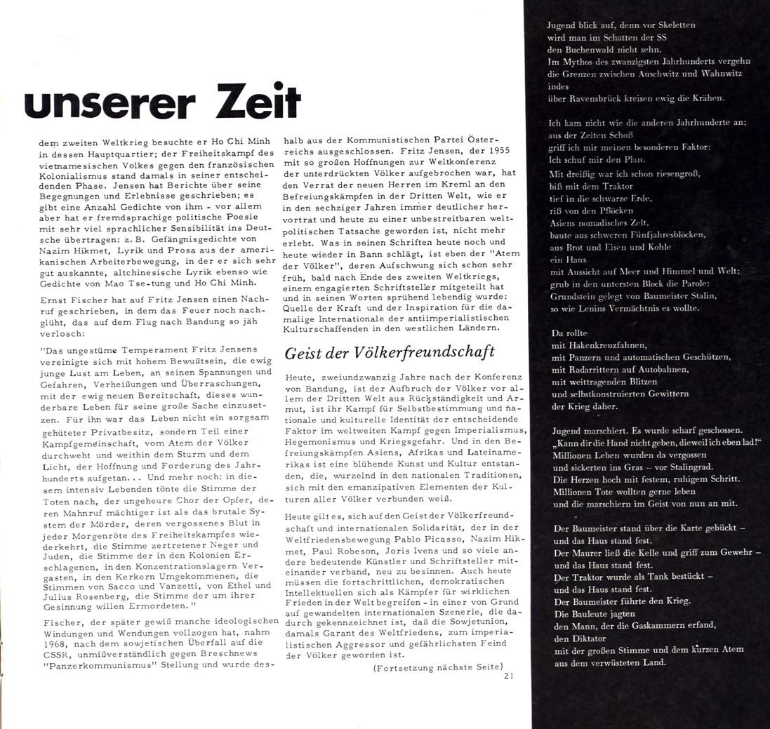 VSK_Kaempfende_Kunst_19770700_21