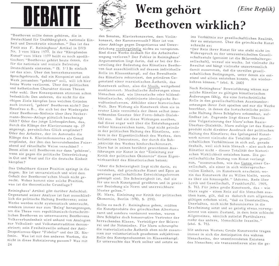 VSK_Kaempfende_Kunst_19770700_24