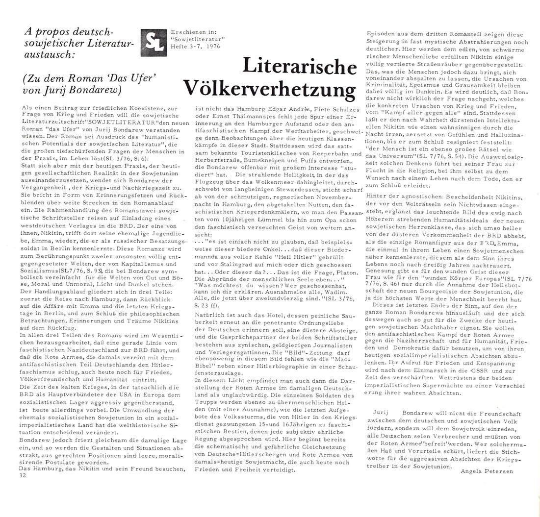 VSK_Kaempfende_Kunst_19770700_32