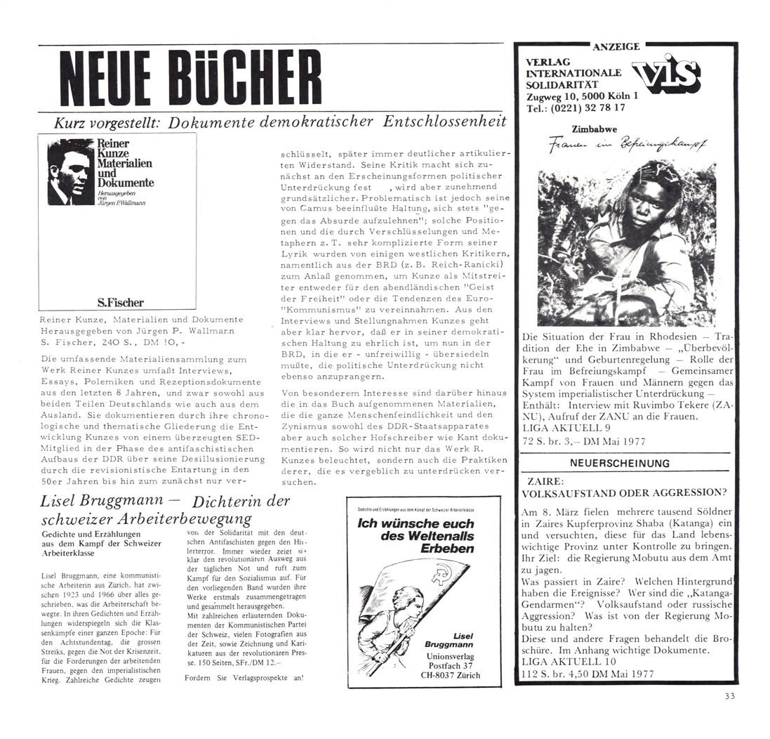 VSK_Kaempfende_Kunst_19770700_33