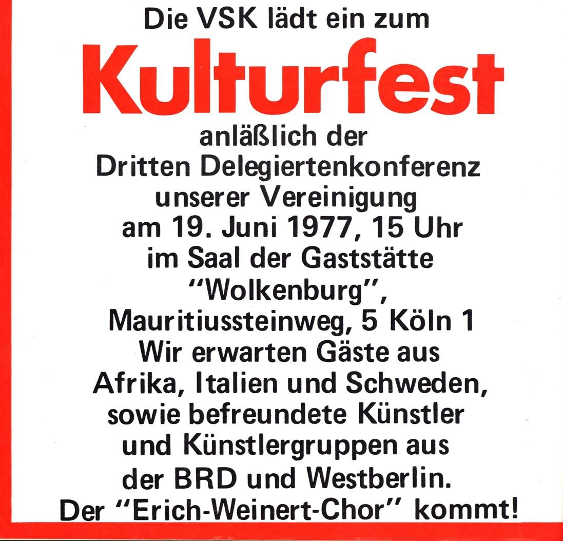 VSK_Kaempfende_Kunst_19770700_36