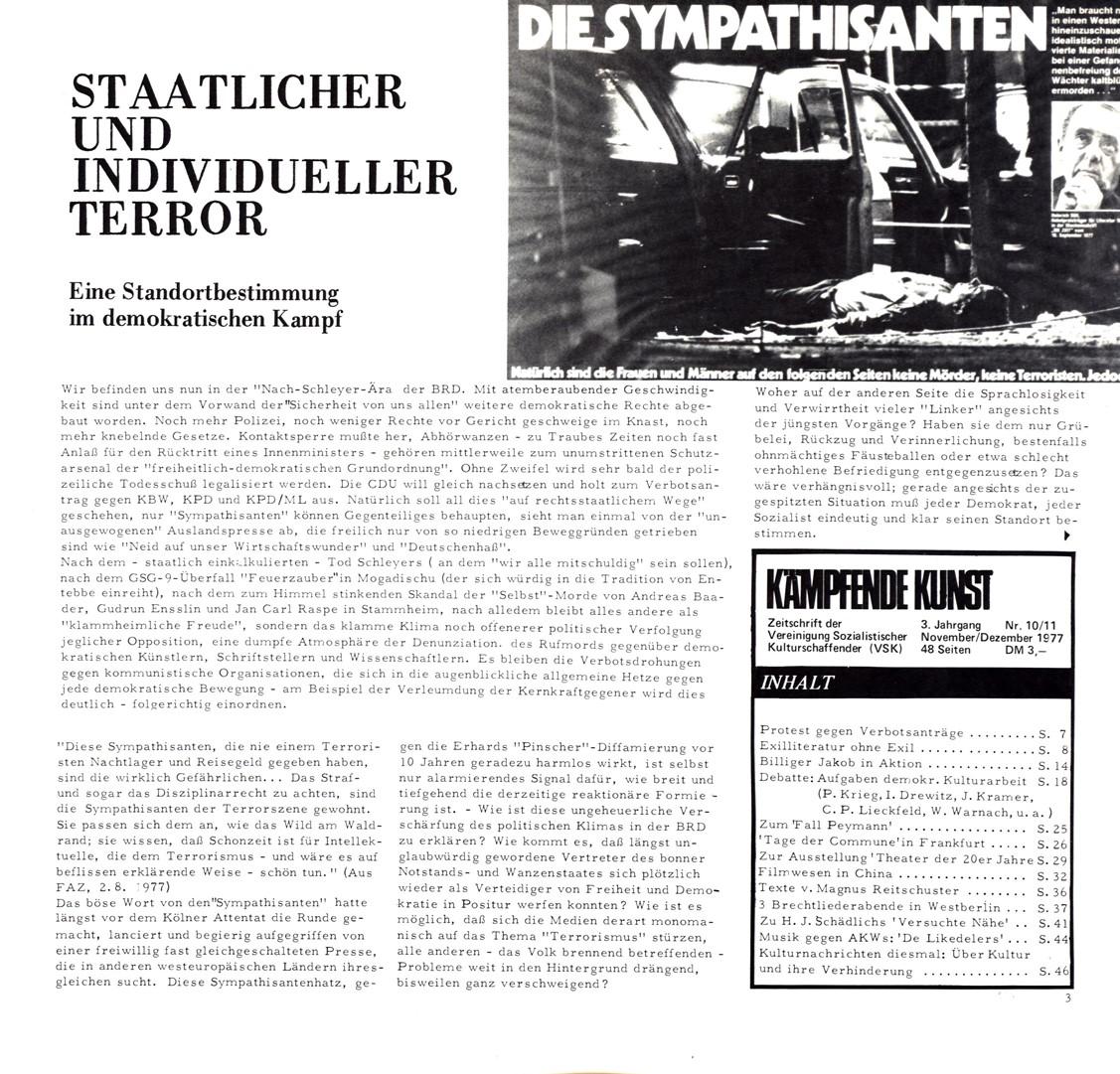VSK_Kaempfende_Kunst_19771200_03