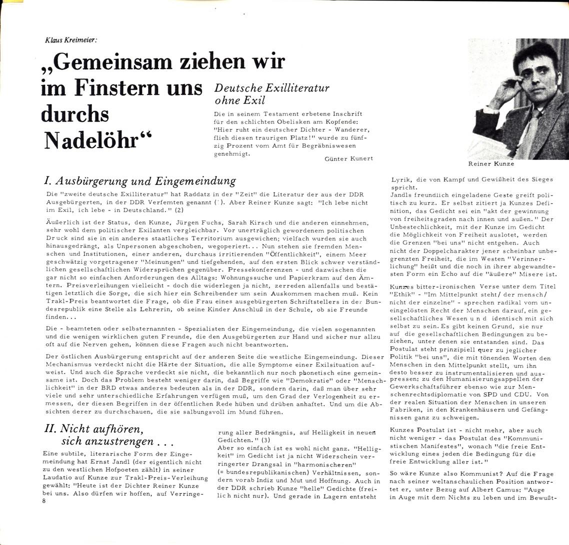 VSK_Kaempfende_Kunst_19771200_08