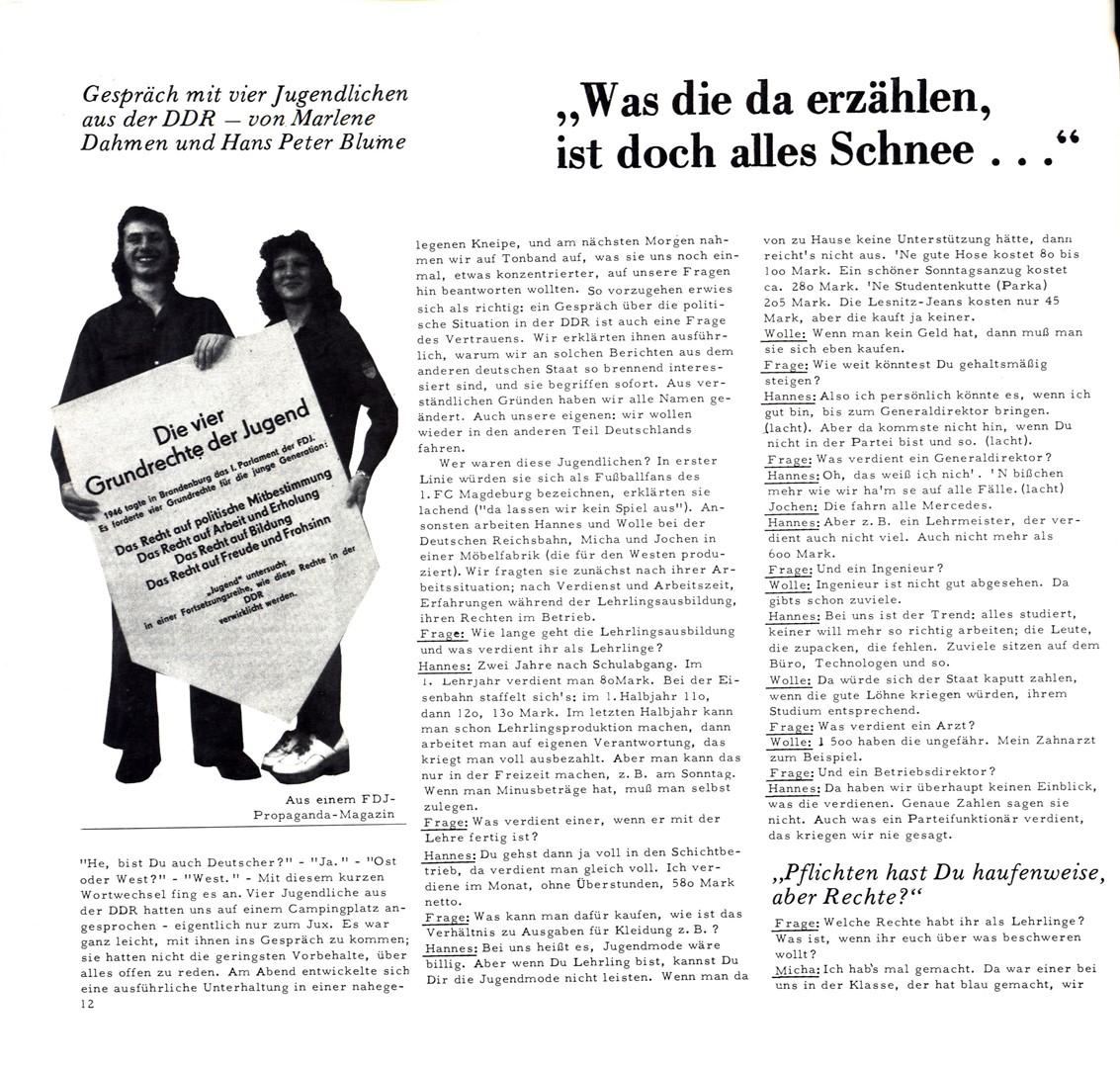 VSK_Kaempfende_Kunst_19771200_12