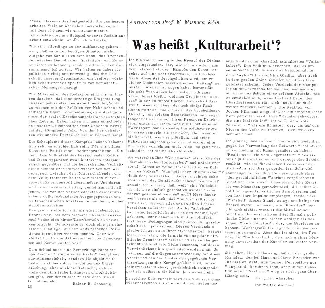 VSK_Kaempfende_Kunst_19771200_20