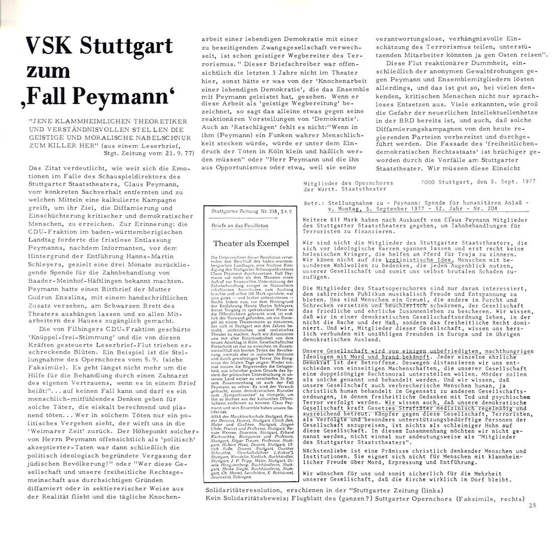 VSK_Kaempfende_Kunst_19771200_25