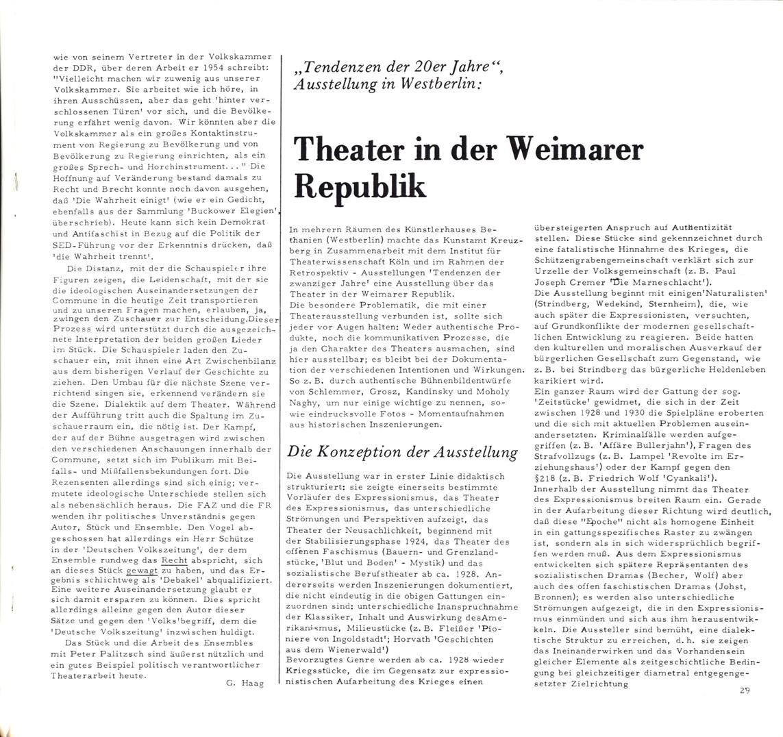 VSK_Kaempfende_Kunst_19771200_29