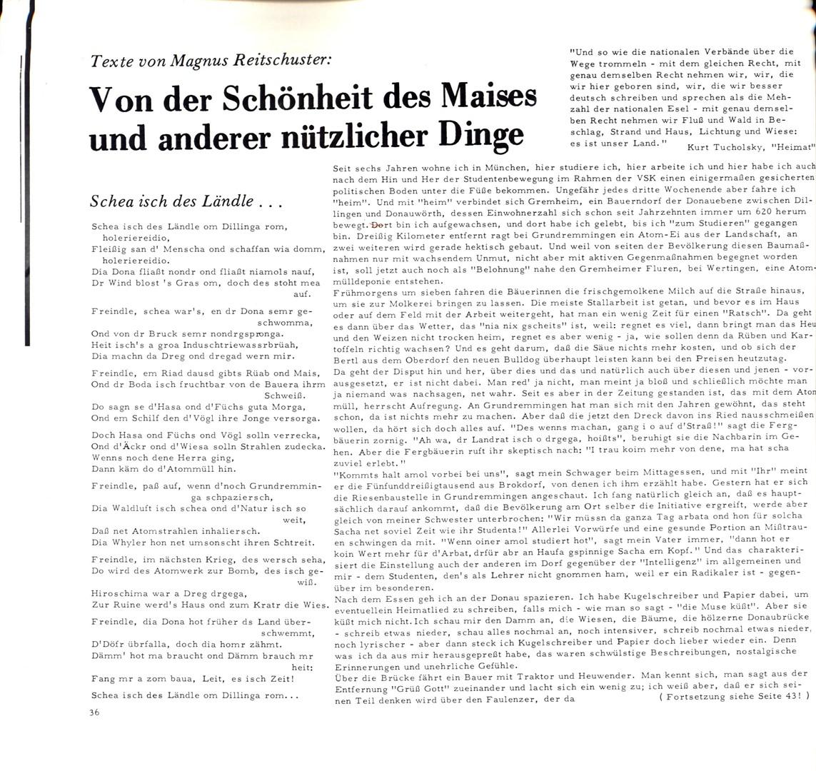 VSK_Kaempfende_Kunst_19771200_36