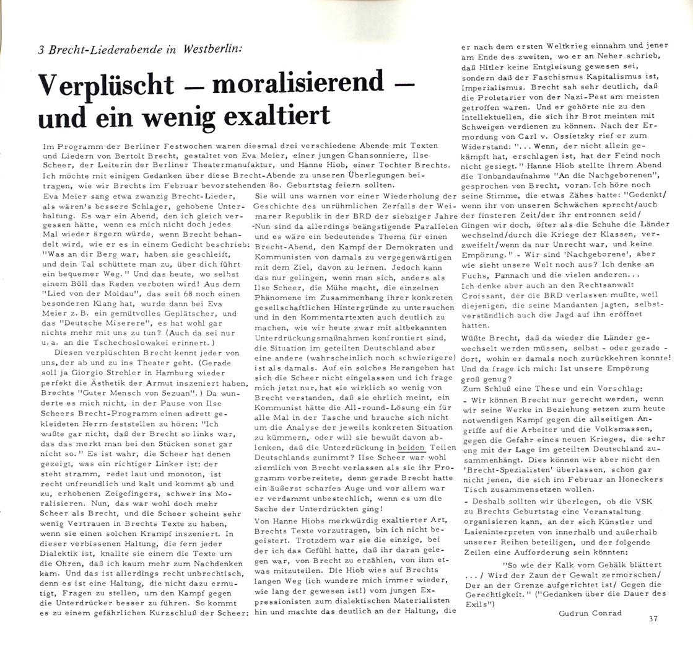 VSK_Kaempfende_Kunst_19771200_37
