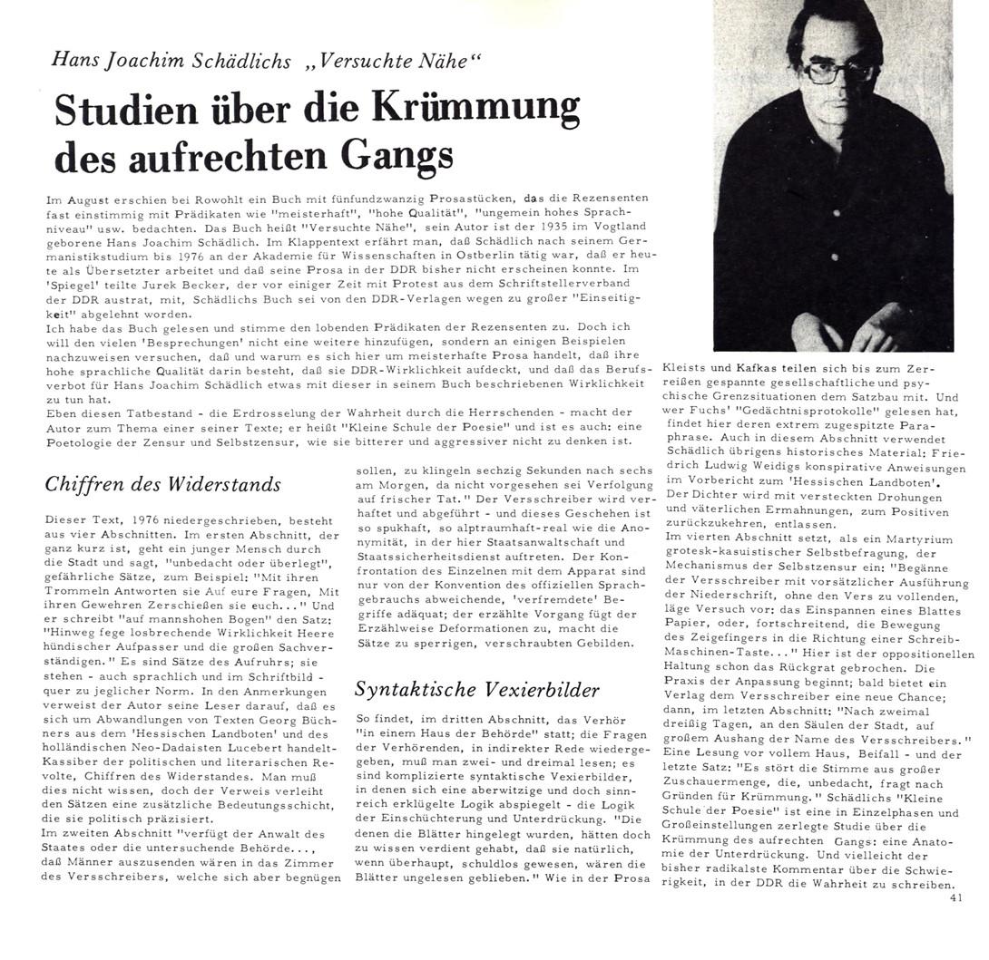 VSK_Kaempfende_Kunst_19771200_41