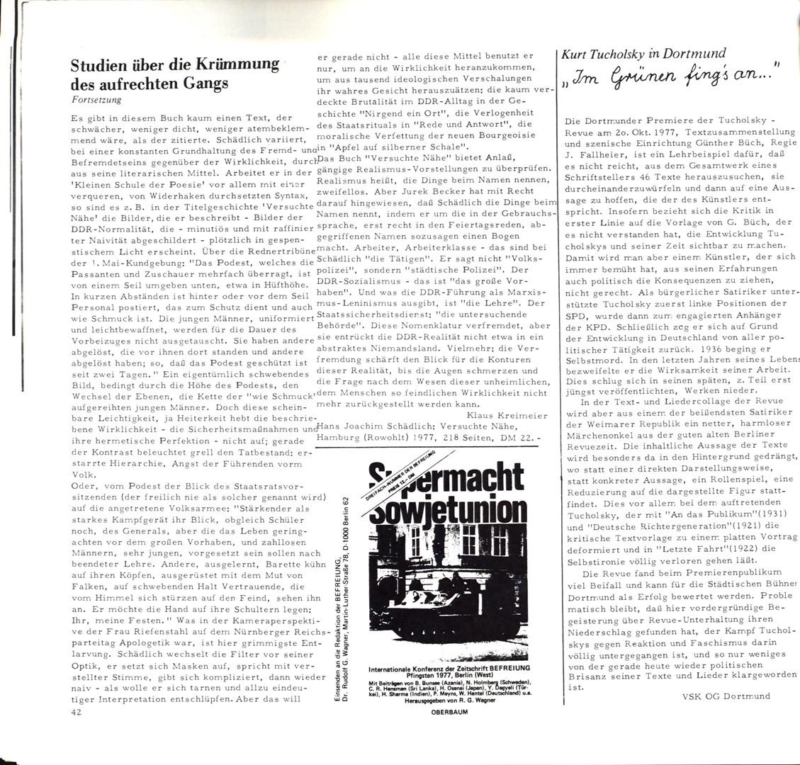 VSK_Kaempfende_Kunst_19771200_42