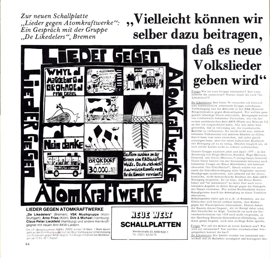 VSK_Kaempfende_Kunst_19771200_44