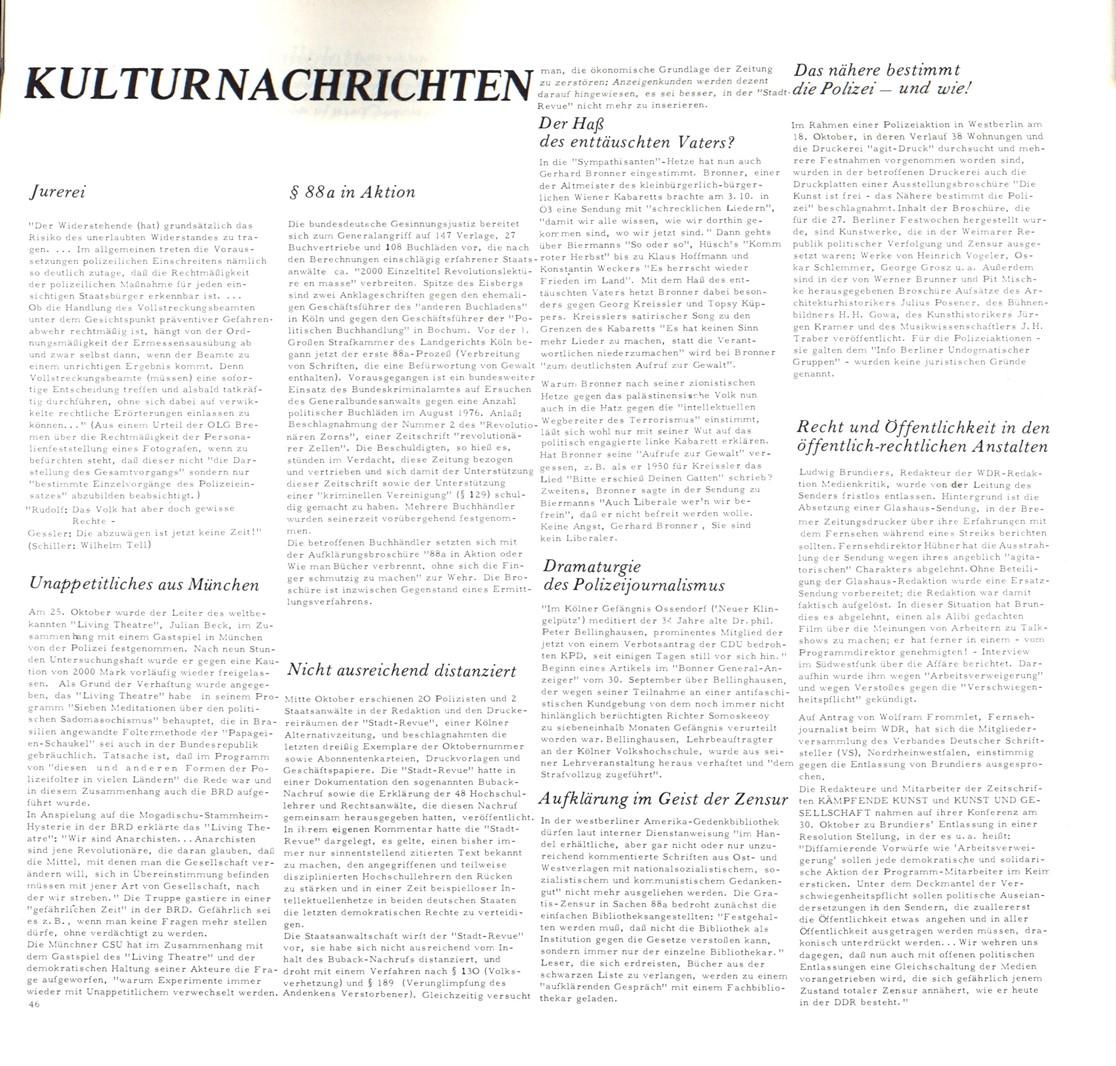 VSK_Kaempfende_Kunst_19771200_46