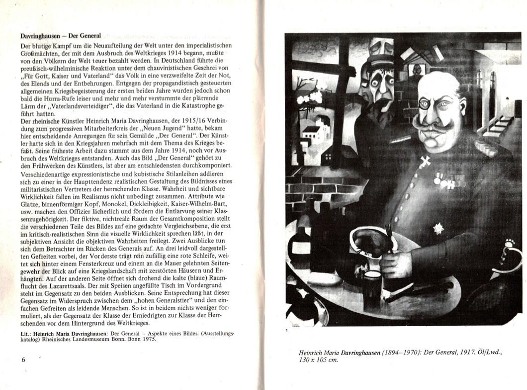 VSK_Kunst_und_Gesellschaft_1976_01_Beiheft_005
