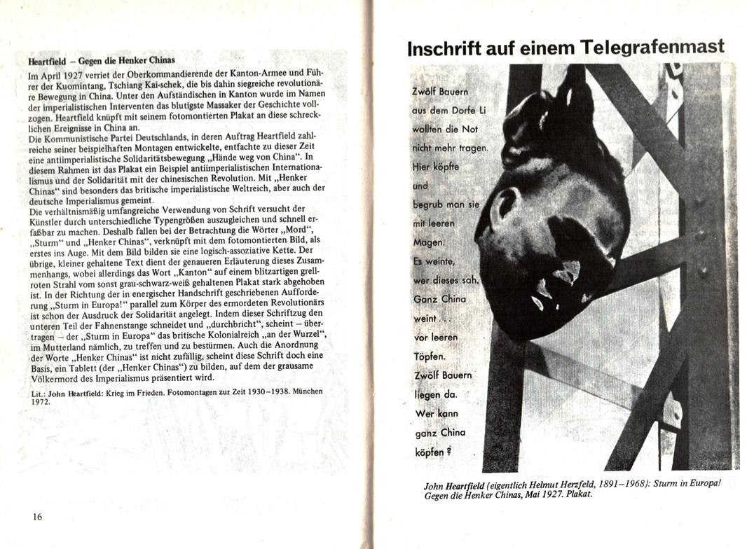 VSK_Kunst_und_Gesellschaft_1976_01_Beiheft_010