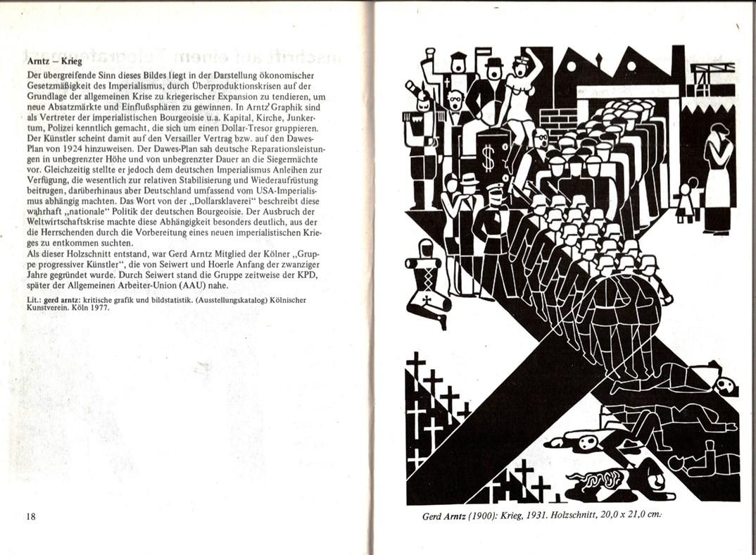 VSK_Kunst_und_Gesellschaft_1976_01_Beiheft_011