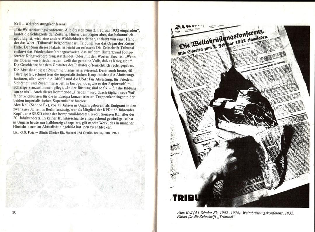 VSK_Kunst_und_Gesellschaft_1976_01_Beiheft_012