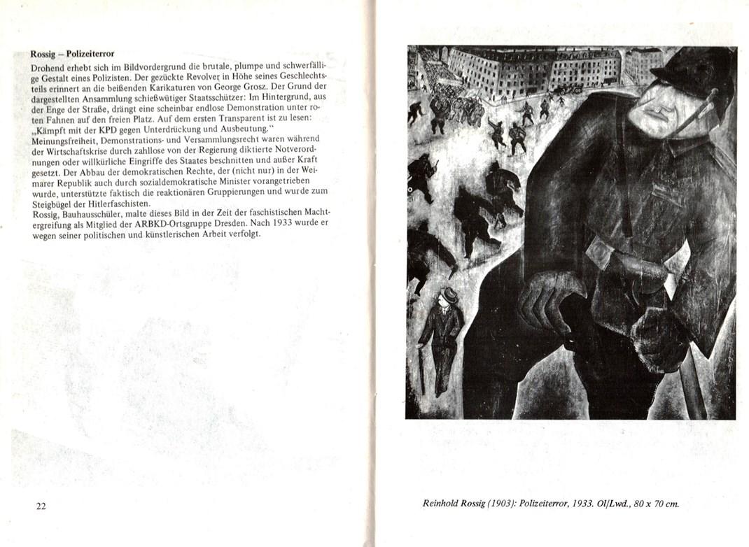 VSK_Kunst_und_Gesellschaft_1976_01_Beiheft_013