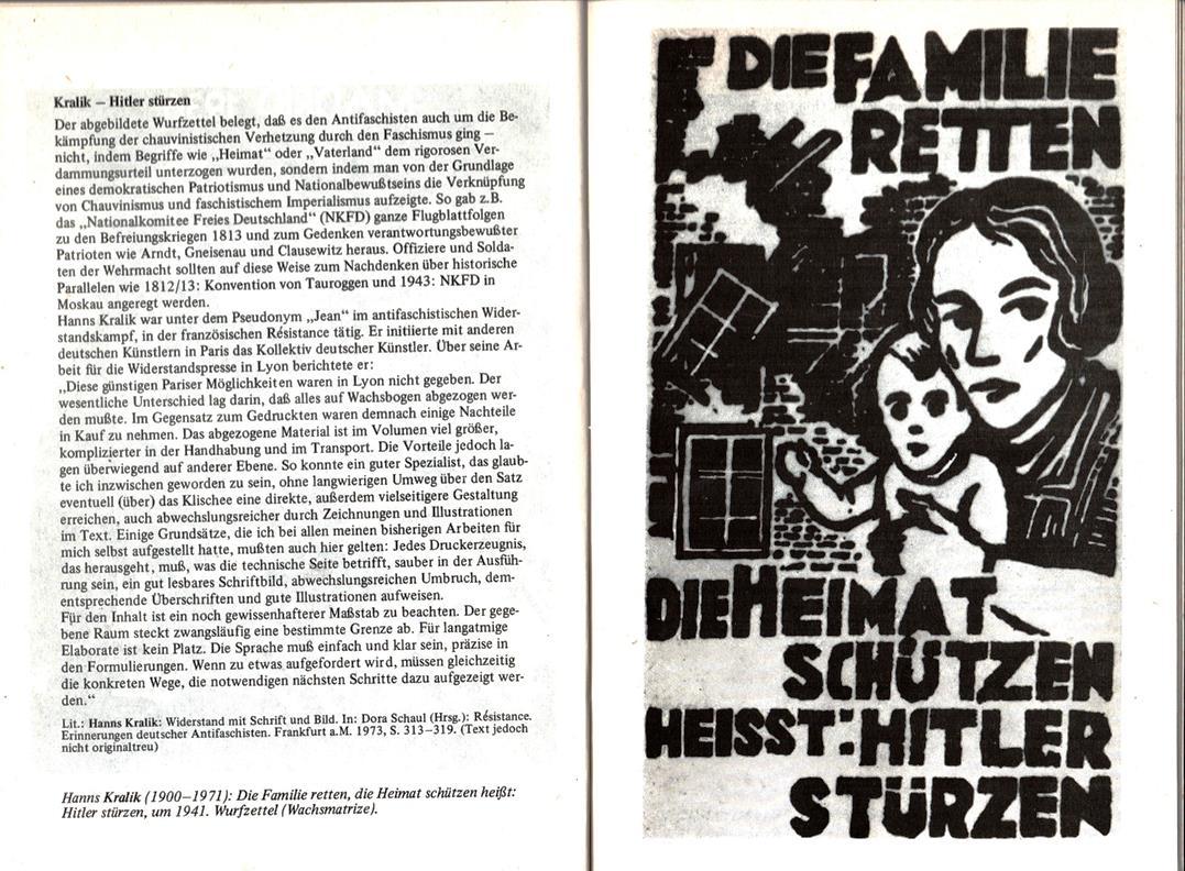 VSK_Kunst_und_Gesellschaft_1976_01_Beiheft_017