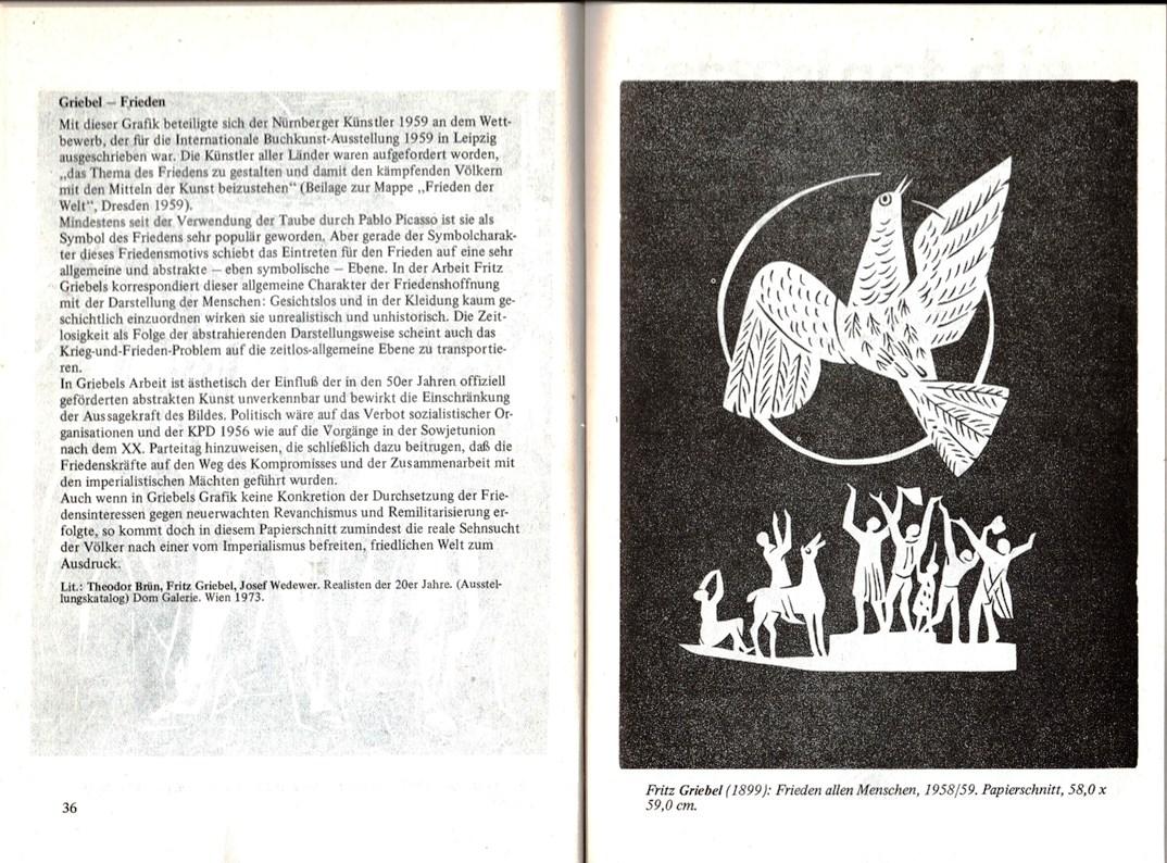 VSK_Kunst_und_Gesellschaft_1976_01_Beiheft_020