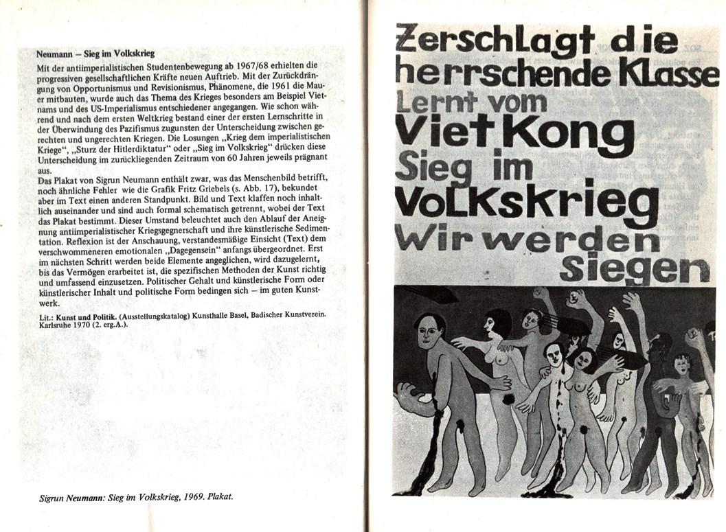 VSK_Kunst_und_Gesellschaft_1976_01_Beiheft_021