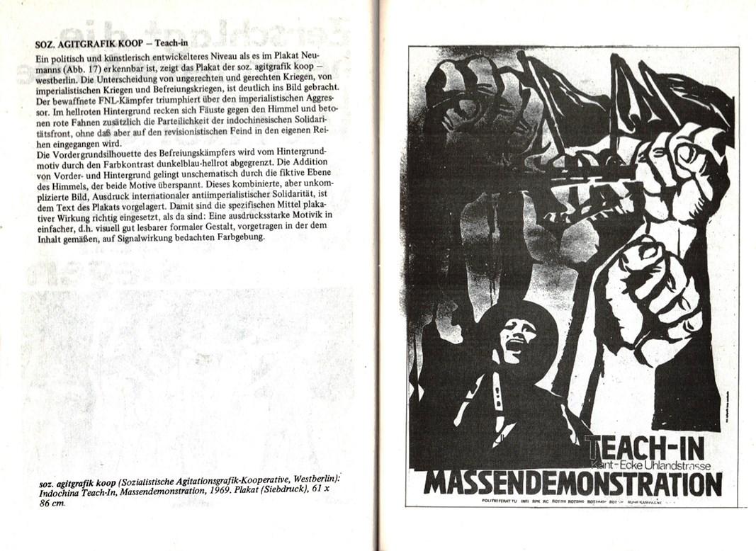 VSK_Kunst_und_Gesellschaft_1976_01_Beiheft_022