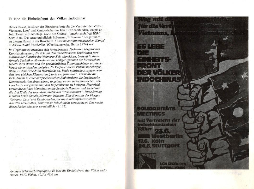 VSK_Kunst_und_Gesellschaft_1976_01_Beiheft_023