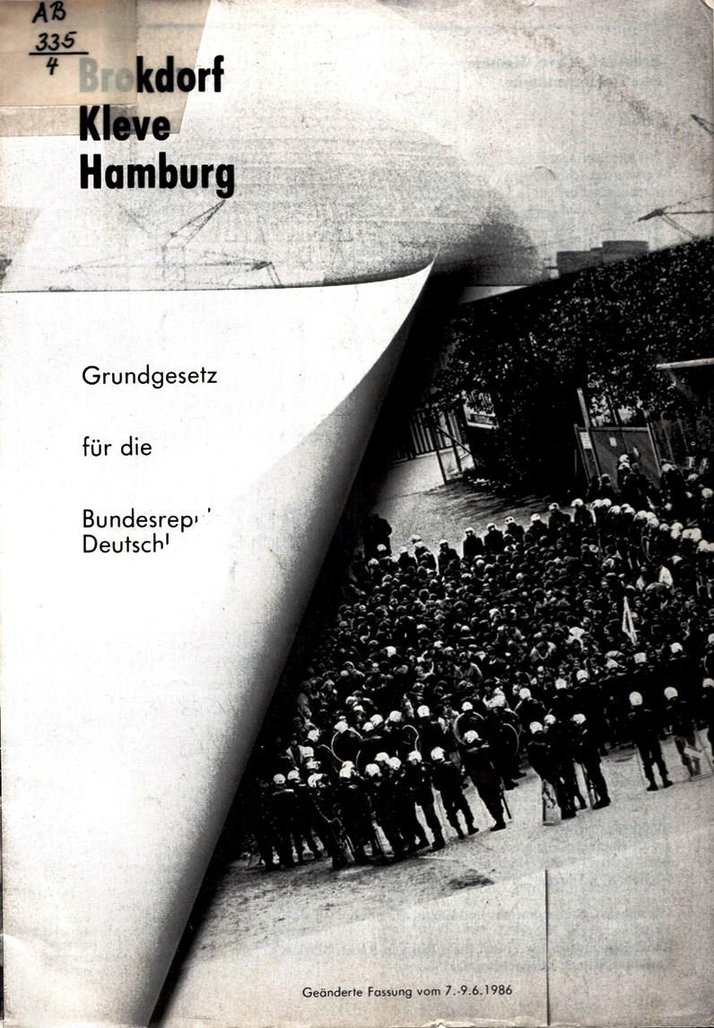 NOR_AKW_1986_Brokdorf_Kleve_Hamburg_001