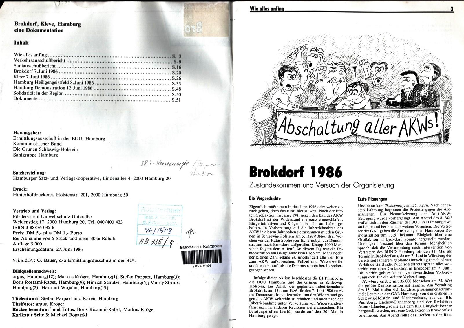 NOR_AKW_1986_Brokdorf_Kleve_Hamburg_002