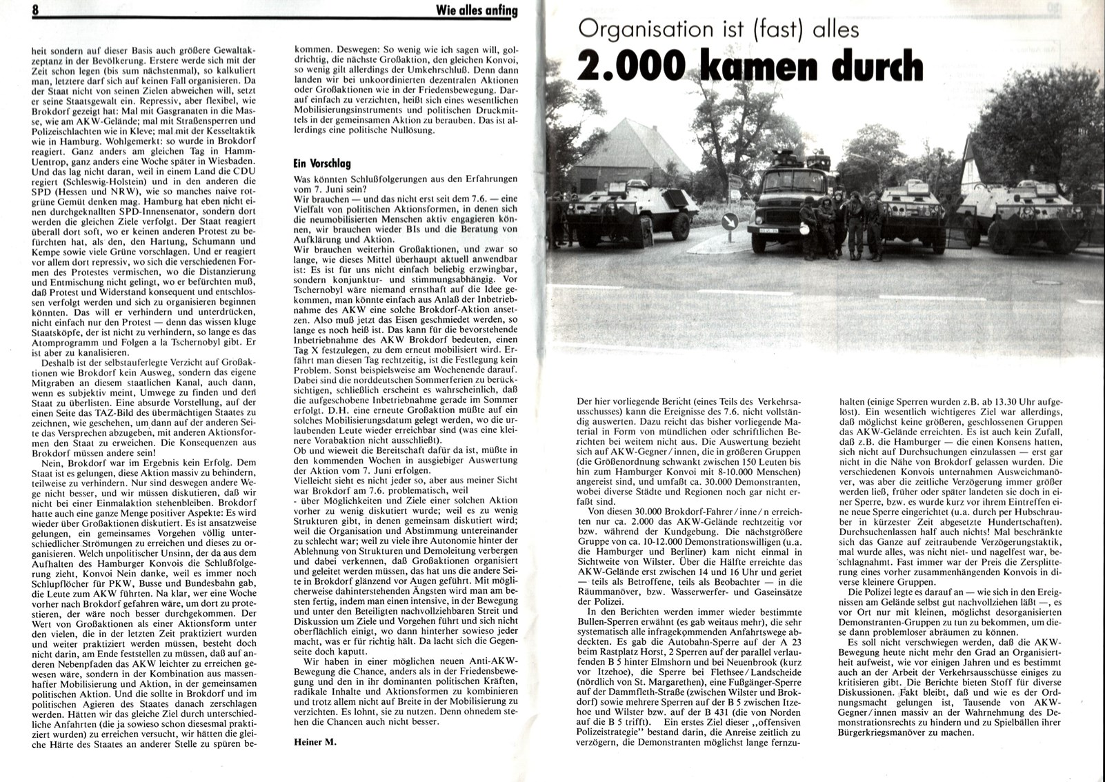 NOR_AKW_1986_Brokdorf_Kleve_Hamburg_005